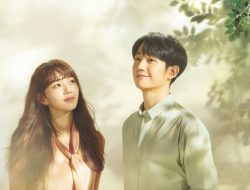 Sinopsis A Piece of Your Mind (2020), Review & Berita