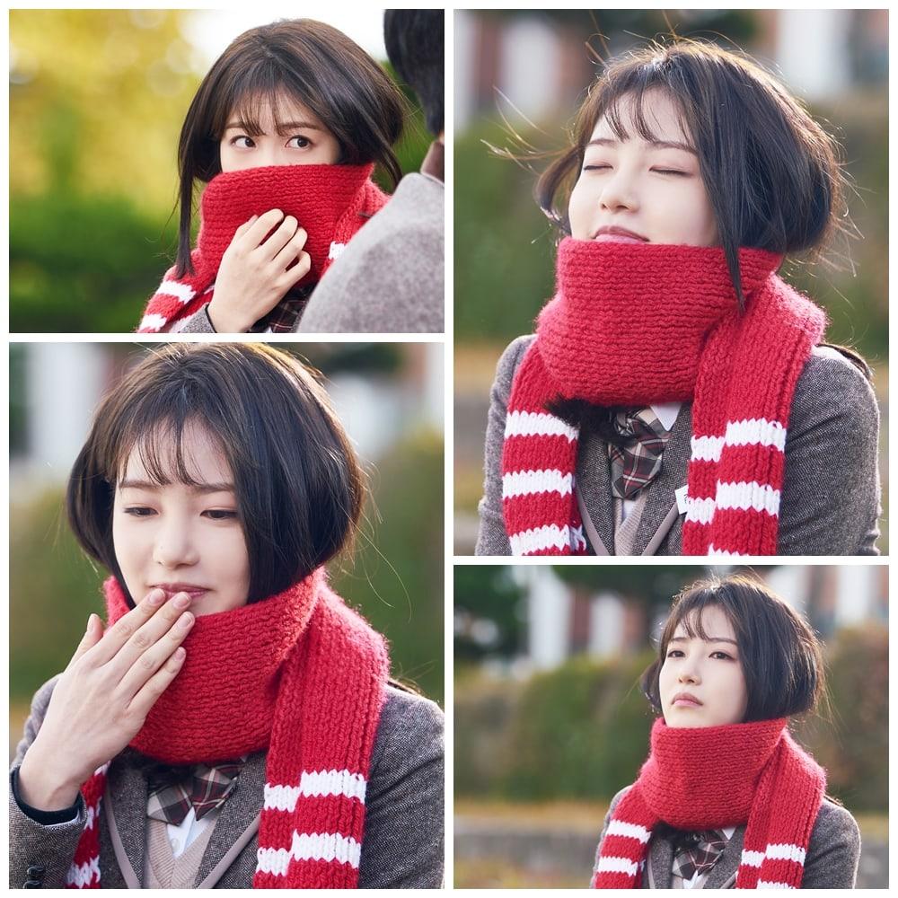 Shin-Ye-Eun4