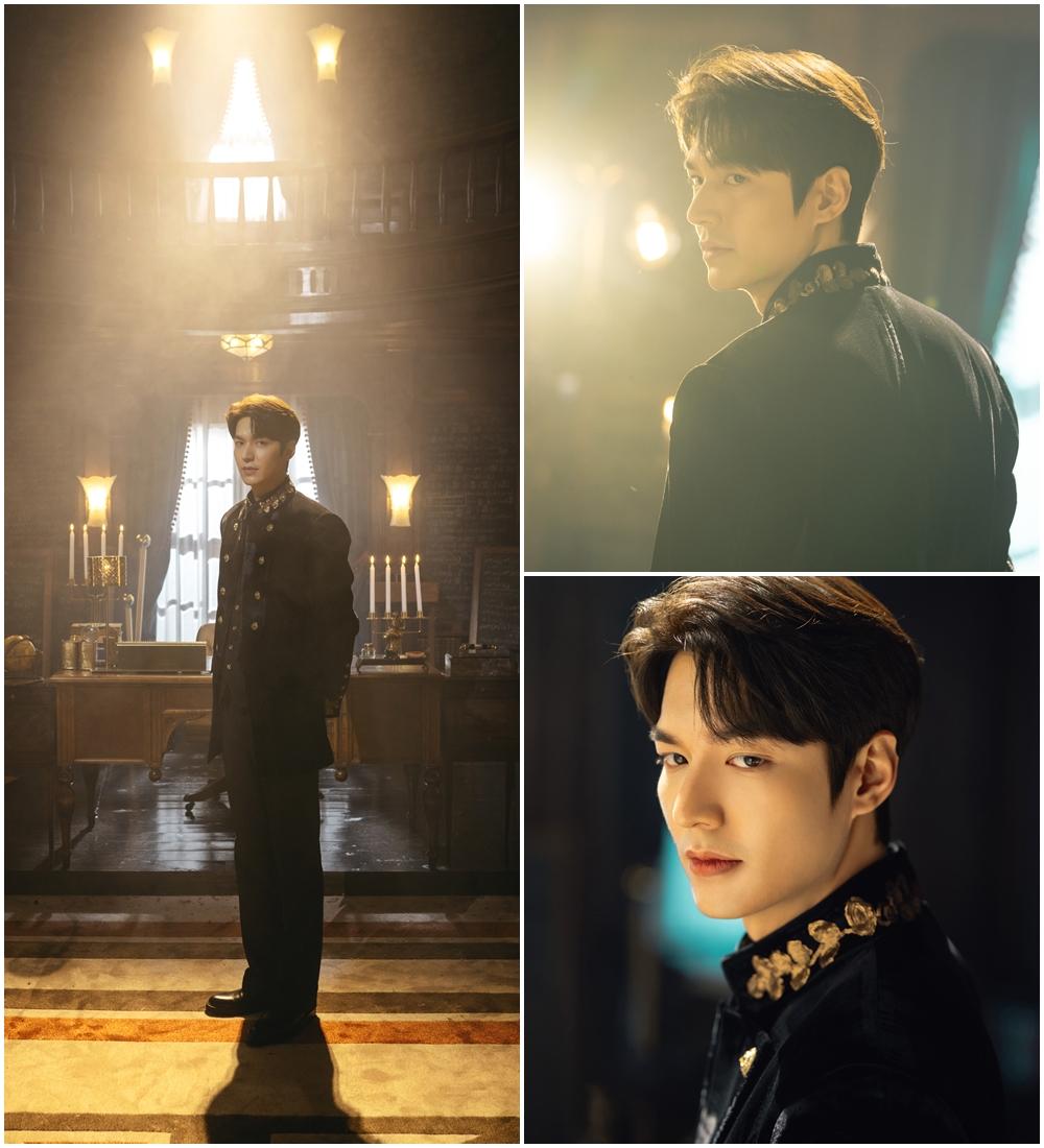 The_King-Eternal_Monarch-SI01