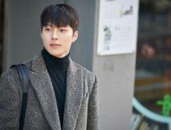 "Jang Ki Yong dan Jin Se Yeon Tertarik Satu Sama Lain di Masa Sekarang dalam ""Born Again"""