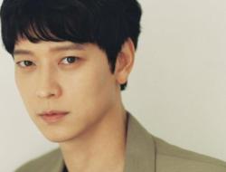 "Kang Dong Won: ""Peninsula"" Membuatku Seperti Telah Mencapai Tujuan Awal Sebagai Aktor"
