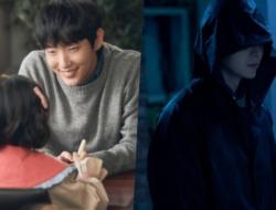 """Drama tvN Terbaru """"Flower Of Evil"""" Menggoda Pemirsa Dengan Promosi Unik Di Media Sosial"""
