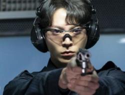 """Joo Won Jadi Detektif Yang Bertekad Dalam Drama Sci-Fi Terbaru """"Alice"""""""