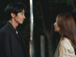"""Sutradara """"Flower Of Evil"""" Mengungkap Apa Yang Harus Diharapkan Di Paruh Kedua Drama"""