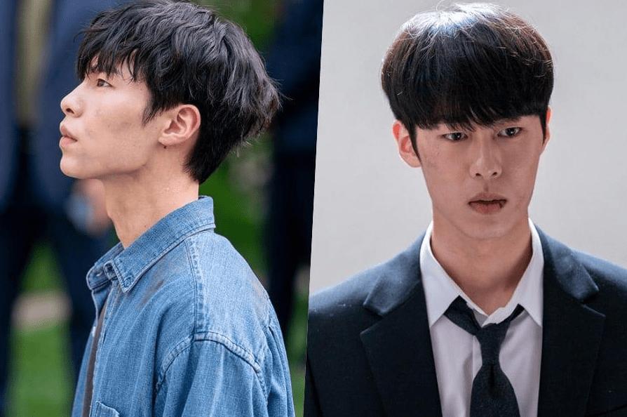 Drama KBS Mendatang Berbagi Sekilas-min