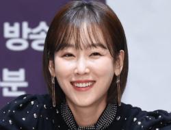 "Seo Hyun Jin Dikabarkan Bintangi Drama Baru Yang di Sutradarai Sutradara ""The King: Eternal Monarch"""