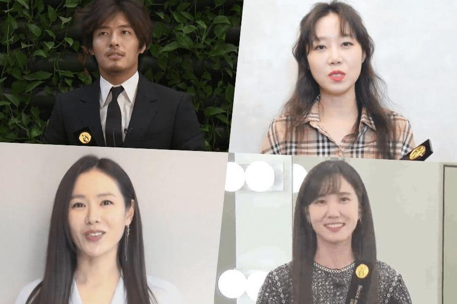 Winners Of The Seoul Drama Awards 2020-min