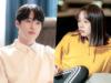 """Hyeri Girl's Day Terkejut Setelah Memasuki Sarang Jang Ki Yong di """"My Roommate Is Gumiho"""""""