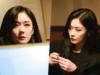 """Jang Nara Menunjukkan Karisma Dinginnya di """"Sell Your Haunted House"""""""