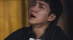 """Lee Seung Gi Menangis Setelah Menemukan Foto Misterius di """"Mouse"""""""